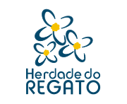 Herdade do Regato - Meetings & Events